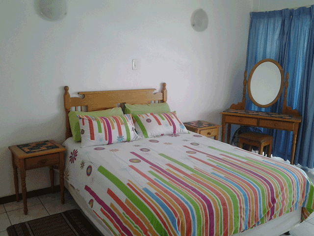 stella-maris-164-accommodation-in-amanzimtoti-main-bedroom